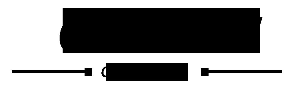 logo-car-sticky